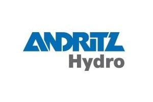 ANDRITZ Hydro AG