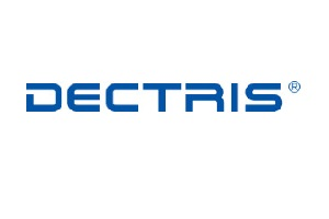 Dectris AG