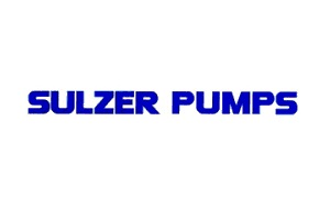 Sulzer Pumps AG